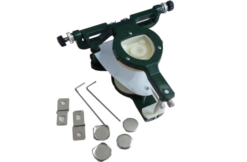 Magnetic Articulator,adjusable,large size