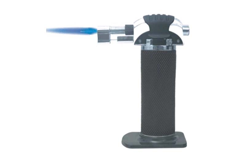 Micro Torch,851#