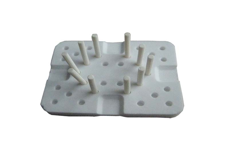 Firing Tray,VITA Type,4pcs
